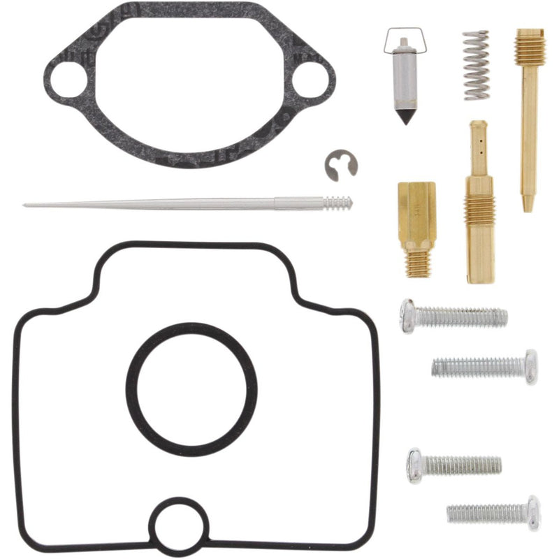 REPAIR KIT CARB KAW