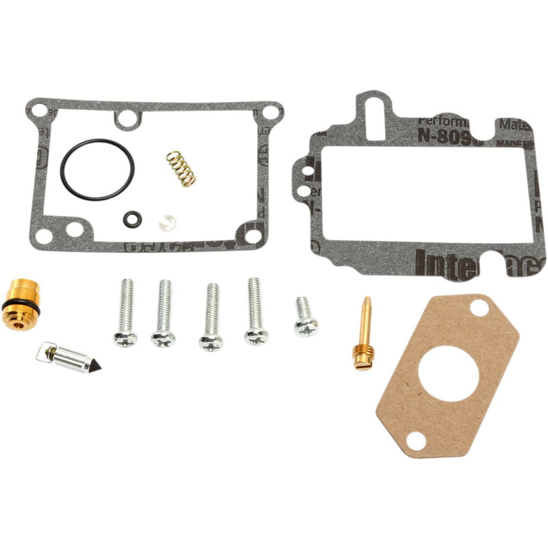 REPAIR KIT CARB KTM