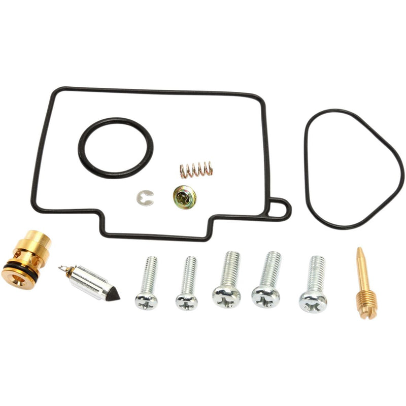 REPAIR KIT CARB HUSQ