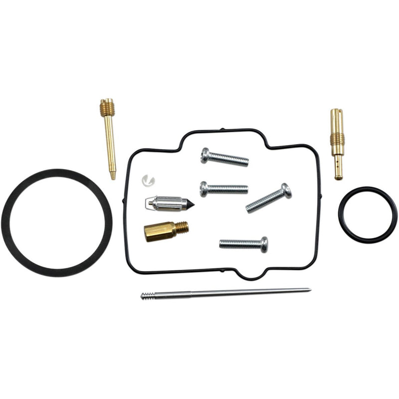REPAIR KIT CARB HON