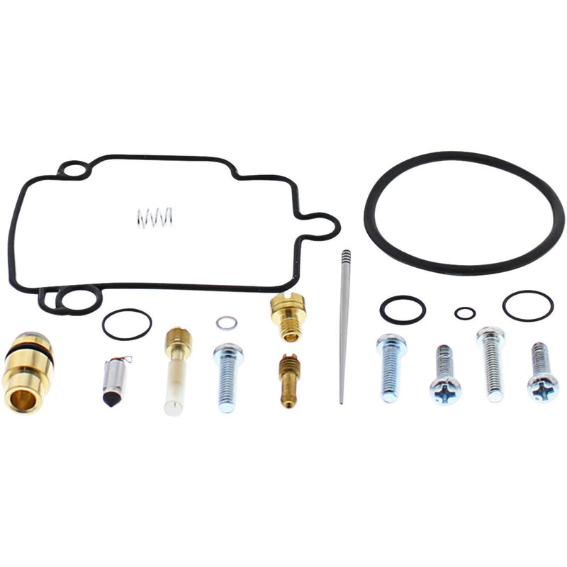 REPAIR KIT CARB YAM