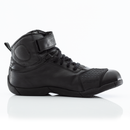 Stunt Pro CE Mens Waterproof Boot