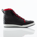 Urban II CE Mens Boot