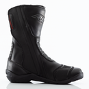 RST Tundra CE Mens Waterproof Boot