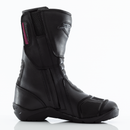 RST Tundra CE Ladies Waterproof Boot
