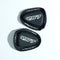 RST Factory Elbow Sliders RST