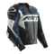 RST Tractech Evo R CE Mens Leather Jacket