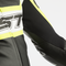 Tractech Evo R CE Mens Leather Suit