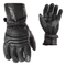 RST Jet CE Mens Waterproof Glove