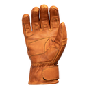 Roadster II CE Mens Glove