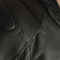 GT CE Mens Leather Jacket