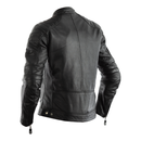 Roadster II CE Ladies Leather Jacket