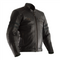 RST IOM TT Hillberry CE Mens Leather Jacket