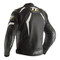 IOM TT Grandstand CE Mens Leather Jacket