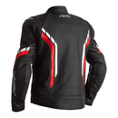 Axis CE Mens Leather Jacket