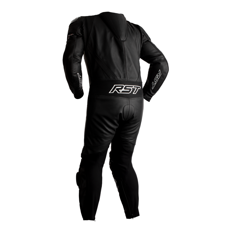 Tractech Evo 4 CE Mens Leather Suit