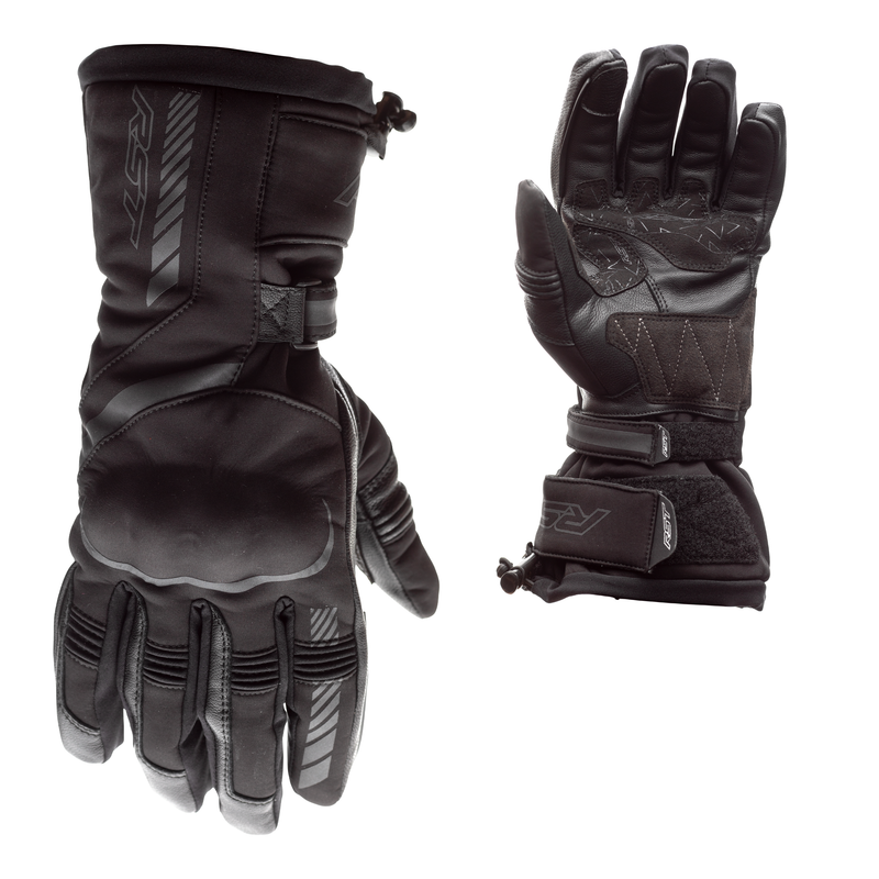 RST Atlas CE Mens Waterproof Glove