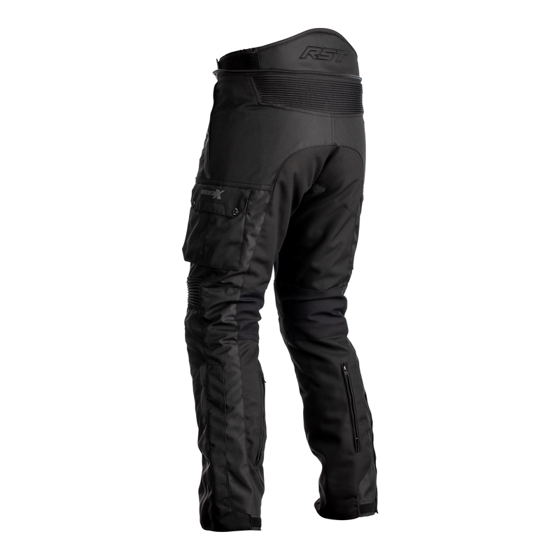 Pro Series Adventure-X CE Mens Textile Jean