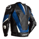 Tractech Evo R CE Mens Leather Jacket