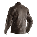 Roadster II CE Mens Leather Jacket