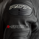 R-Sport CE Mens Leather Suit