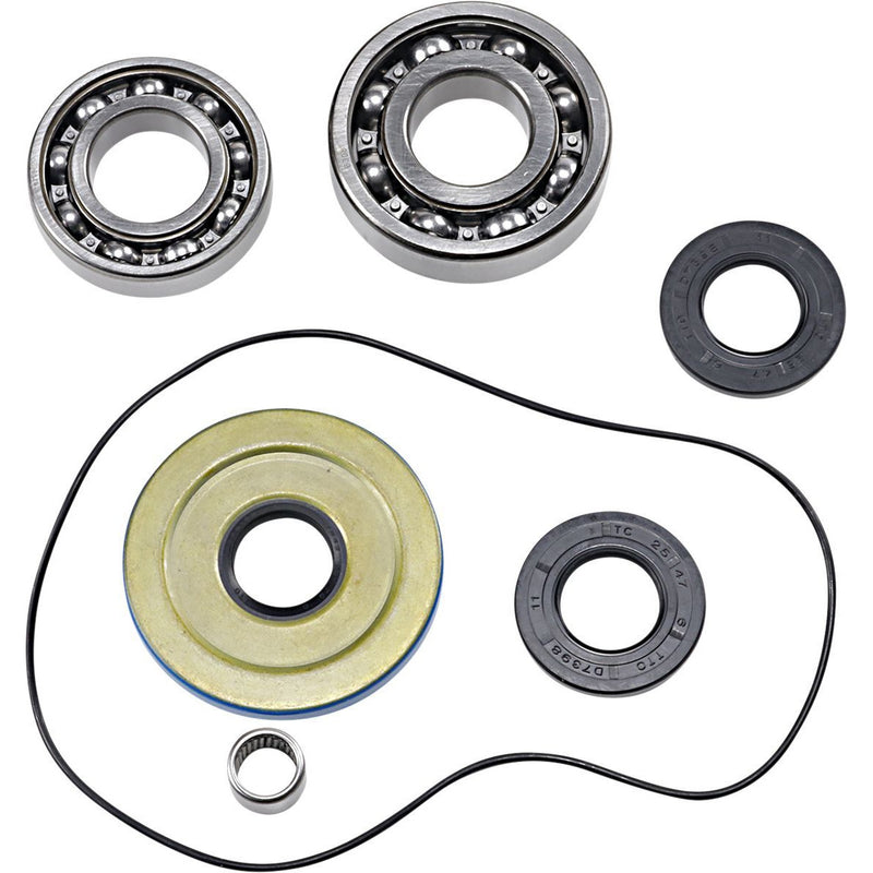 BEARING KIT DIFF FT CANAM