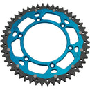 SPROCKET DUAL MSE 48 BL