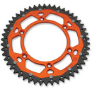 SPROCKET DUAL MSE 48 OR
