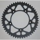 SPROCKET STEEL MSE SUZ 48T
