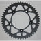 SPROCKET STEEL MSE YAM 51T