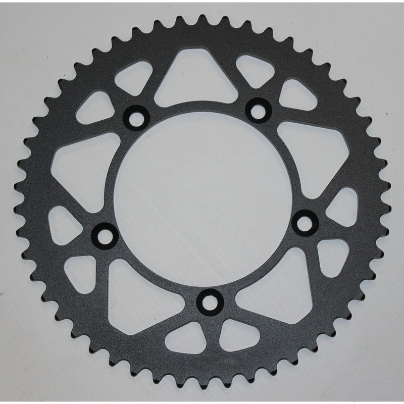 SPROCKET STEEL MSE KTM 50T