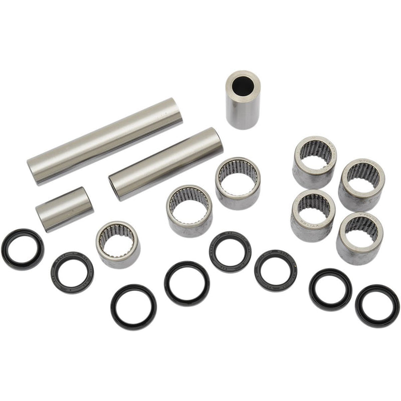 BEARING LINKAGE CRF2501