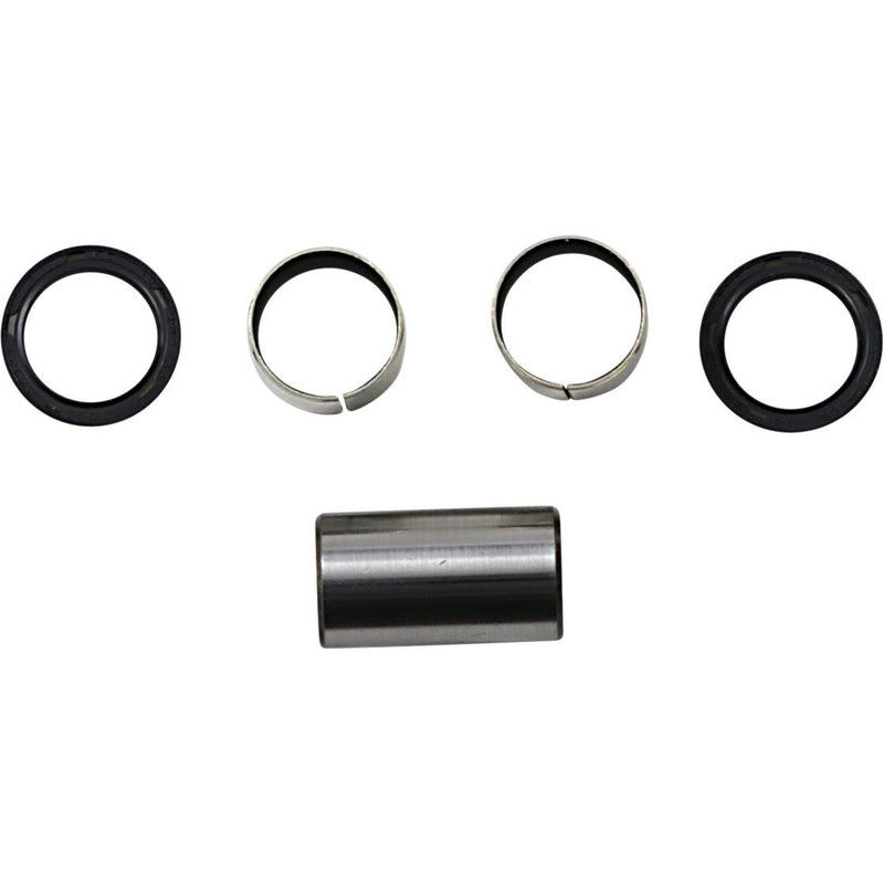 SHOCK BEARING KIT MSE