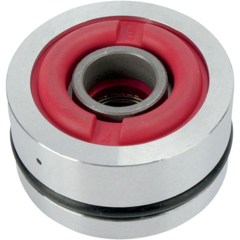 SHOCK SEAL HEAD KIT 16X50