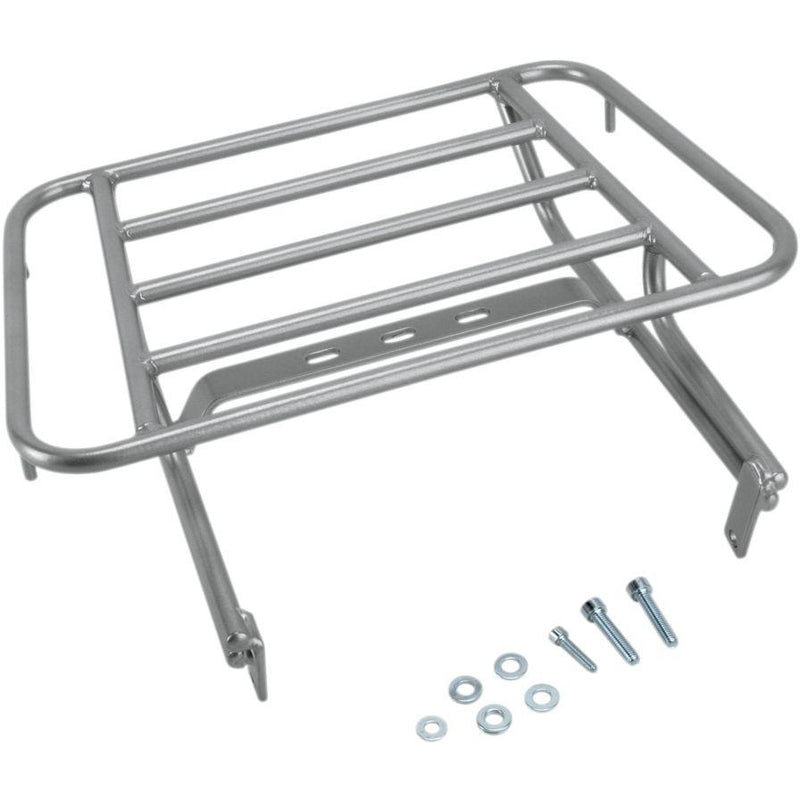 RACK REAR EXPED DR650