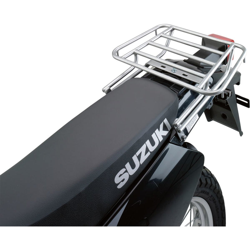 REAR RACK EXP CRF250L