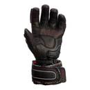 Wolf Titanium Outlast CE Mens Waterproof Glove