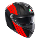 AGV Sports Modular Stripes