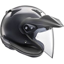 Arai CT-F Honda Gold Wing