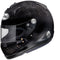 Arai GP-6 RC (W/Anchors, 8860)