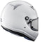 Arai Childrens CK-6 (CMR Approved)