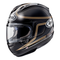 Arai RX-7V Spencer 40th