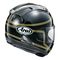 Arai RX-7V Spencer 40th Anniversary
