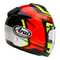 Arai Chaser X Pace