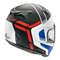 Arai Profile V Tube