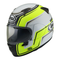 Arai Profile V Bend