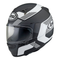 Arai Profile V Copy
