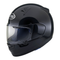 Arai Profile V Solid