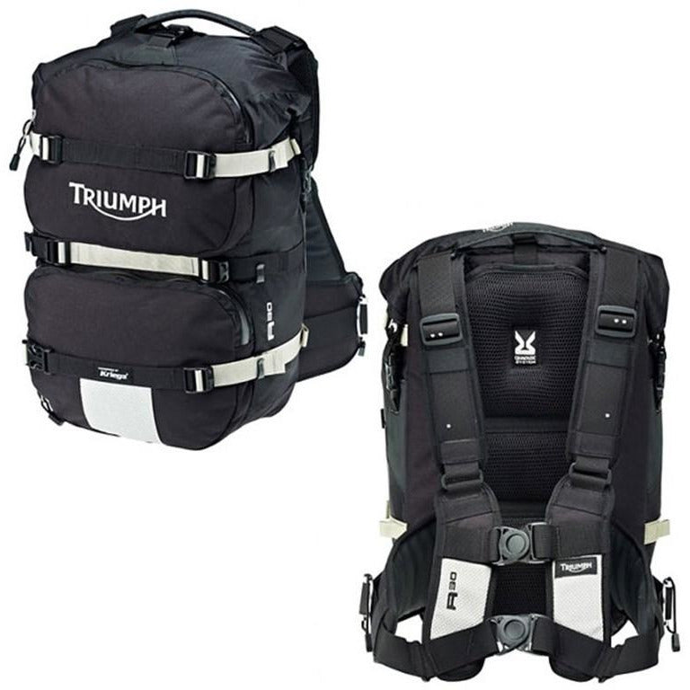 Triumph R30 Performance Backpack