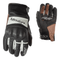 RST Adventure Gloves